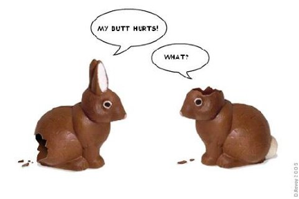 easter-bunnies.png