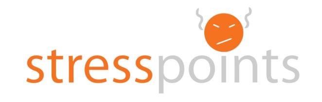 stresspoints_logo