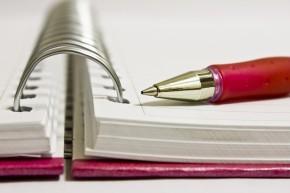 Notebook-290x193