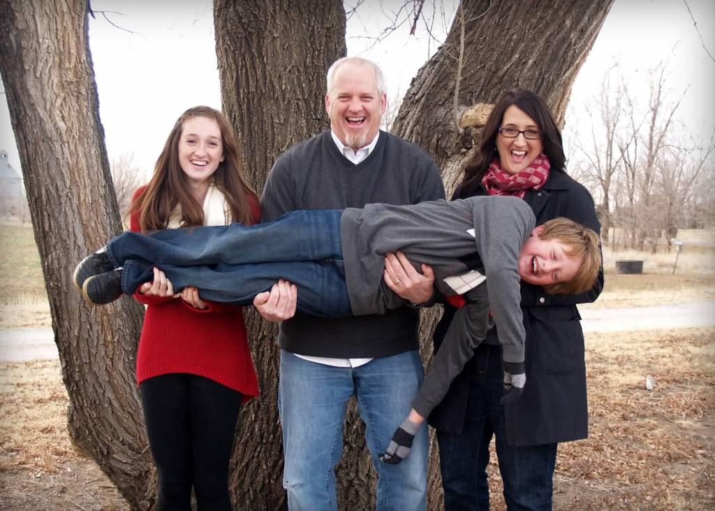 Wagler Family 2012 (12) Edited